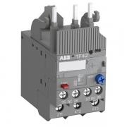 Реле перегрузки тепловое ABB TF42-5.7 для контакторов AF09-AF38