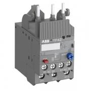 Реле перегрузки тепловое ABB TF42-10 для контакторов AF09-AF38