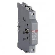 Реверсивная электромеханическая блокировка ABB VЕ-5-2 для А50.. А110