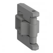Блокировка механическая реверсивная ABB VM96-4 для контакторов AF40-AF96