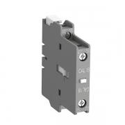 Контактный блок ABB CAL-18-11B боковой 1HO1НЗ для контакторов А(F)95 -АF1650