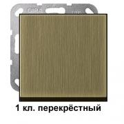 Моноблок из двух розеток с заземлением со шторками с безвинтовыми зажимами ABB Basic 55, белый