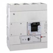 Автоматический выключатель Legrand 3-полюсный DPX-H 1600 S2 800А