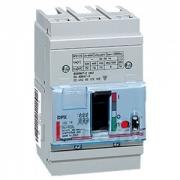 Автоматический выключатель Legrand 3-полюсный DPX 1250 1000А