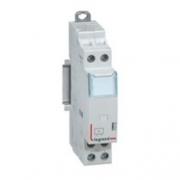 Модуль компенсации для импульсных реле 230V