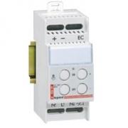 Светорегулятор дистанц. 600Вт