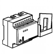 Откл. Н. Н.1Ф/3Ф 1Транс 3C