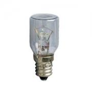 Сменная лампа накаливания Legrand 1,2Вт 24В Е10 для модульных индикаторов