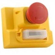 Кнопка аварийного отключения Legrand IP65
