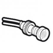 Сигнальная лампа Legrand 220В для 2829