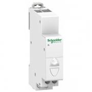 Световой индикатор iIL Acti 9 Schneider Electric белый 230В