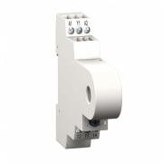 Реле повышенного тока 2-20А Schneider Electric Zelio Control