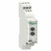 Реле контроля чередования обрыва ФАЗ Schneider Electric Zelio Control