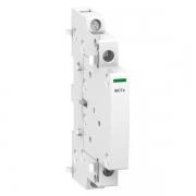 Дополнительный контакт iACTs Acti 9 Schneider Electric для iCT 1НО+1НЗ