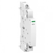 Дополнительный контакт iACTs Acti 9 Schneider Electric для iCT 1C/O