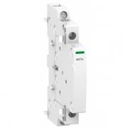Дополнительный контакт iACTs Acti 9 Schneider Electric для iCT 2НО