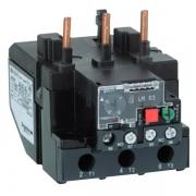 Тепловое реле Schneider Electric TESYS E 23…32A