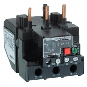 Тепловое реле Schneider Electric TESYS E 63…80A