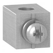 Клеммы 1,5-16мм2 для автоматов EZC100 Schneider Electric (комплект 3шт)