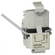 Контакт сигнализации аварийного отключения AL-SD для автоматов EZC100 Schneider Electric