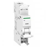 Расцепитель iMX Acti 9 Schneider Electric 100-415В АС