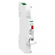 Доп. устройство сигнализации iOF+SD24 (Ti24) для iC60, iID, ARA, RCA Schneider Electric
