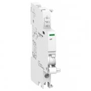 Контакт состояния iOF Acti 9 Schneider Electric