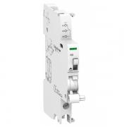 Контакт состояния iSD Acti 9 Schneider Electric