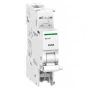 Расцепитель iMX+OF Acti 9 Schneider Electric 100-415В АС