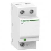 Ограничитель перенапряжение (УЗИП) iPF 20 20kA 340В 2П Schneider Electric