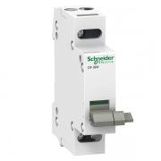 Дополнительный контакт перекидной для выключателя нагрузки iS Schneider Electric