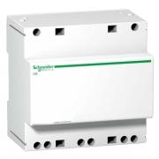 Трансформатор безапасности iTR Schneider Electric 63ВА 12/24В