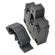 Механическая блокировка для контакторов EasyPact TVS Schneider Electric TESYS E 6 65