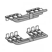 Комплект перемычек силовой цепи TESYS EasyPact TVS Schneider Electric E 80-95A