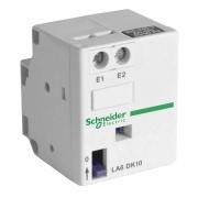 Блок электро-механической защелки Schneider Electric TeSys D 220/240V 50/60HZ для LC1D09-65