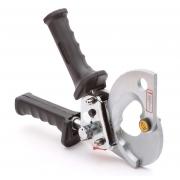 КВТ Секторные ножницы для резки бронированных кабелей НС-45