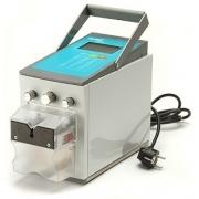 GLW Электрическая машина для серийной зачистки проводов - CS-60