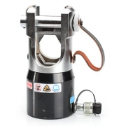 КВТ Гидравлическая голова для опрессовки силовых наконечников и аппаратных зажимов - ПГ-1000