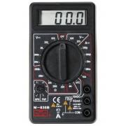 КВТ Мультиметр цифровой - M 838