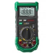 КВТ Мультиметр цифровой - MS 8261