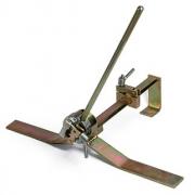 КВТ Приспособление монтажное для скручивания сталеалюминиевых и алюминиевых проводов — МИ-189 А