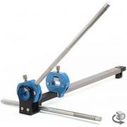 КВТ Приспособление монтажное для скручивания сталеалюминиевых и алюминиевых проводов — МИ-230