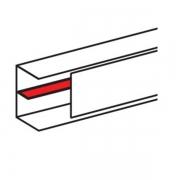 Перегородка разделительная Legrand DLP (высота 65мм)