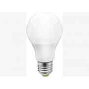 Лампа LED 6Вт Е27 LS CLA40 FR дневной матовая (971523)