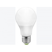 Лампа LED 6Вт Е27 LS CLA40 FR теплый матовая (971516)