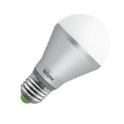 Лампа LED 7вт Е27 белая (94386 NLL-A55) Navigator