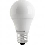 Лампа LED 10вт Е27 дневной FERON (LB-92)