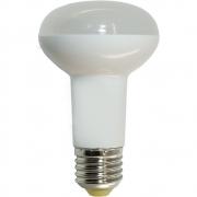 Лампа LED зеркальная 11вт Е27 R63 теплый FERON (LB-463)