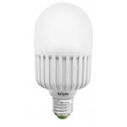 Лампа LED 25вт Е27 белый Navigator (94338 NLL-T75)