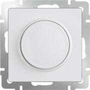 Розетка HDMI белая Werkel a036553 WL01-60-11
